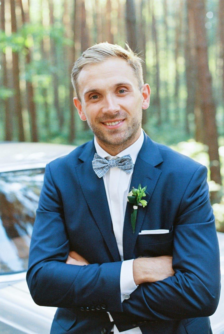 Maciej Sobol fotograf ślubny Rzeszów Dębica 8 938x1400 - Oferta - Czemu, co i za ile?