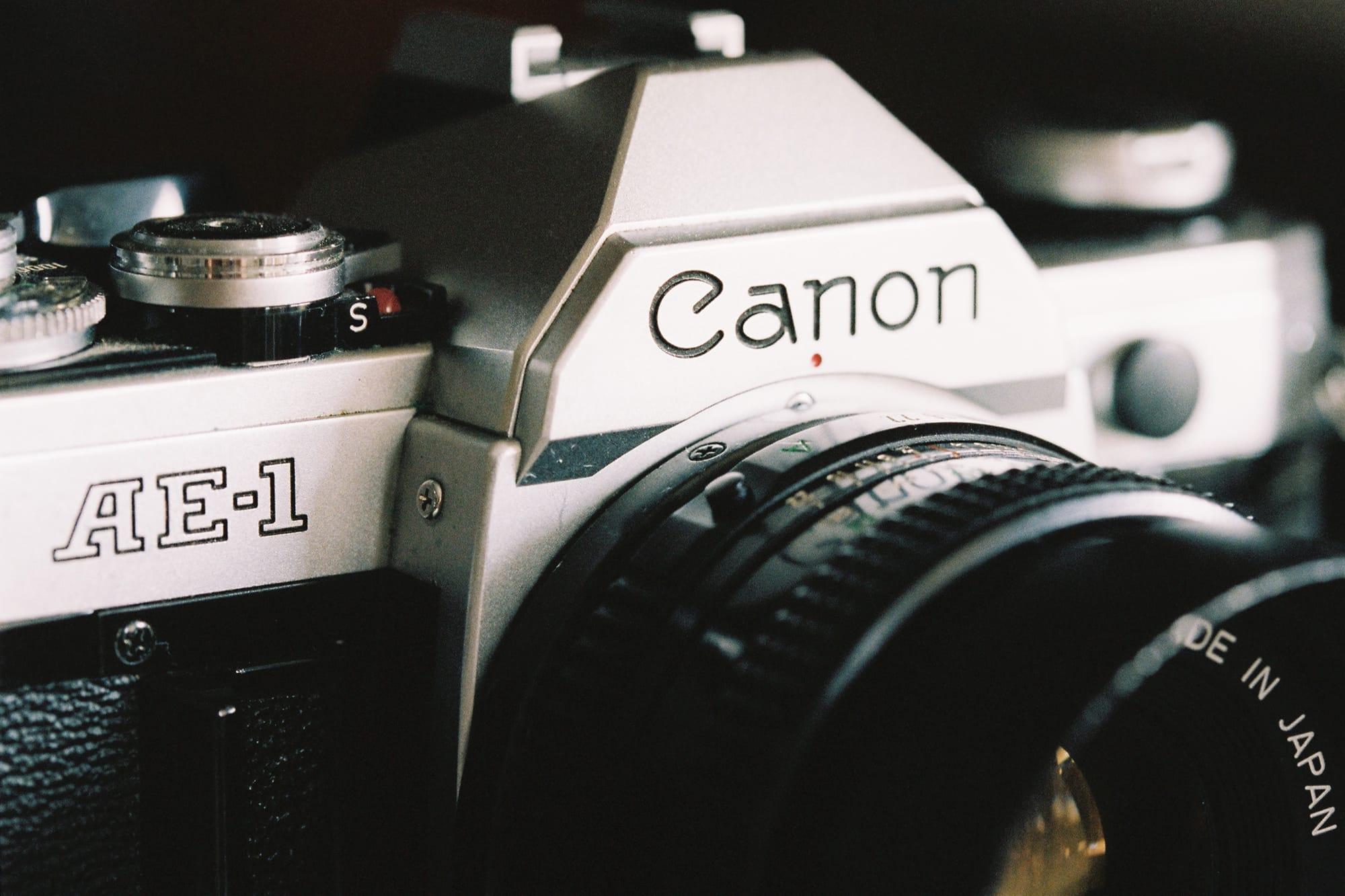 7 wymówek fotografa, aby nie robić więcej lepszych zdjęć