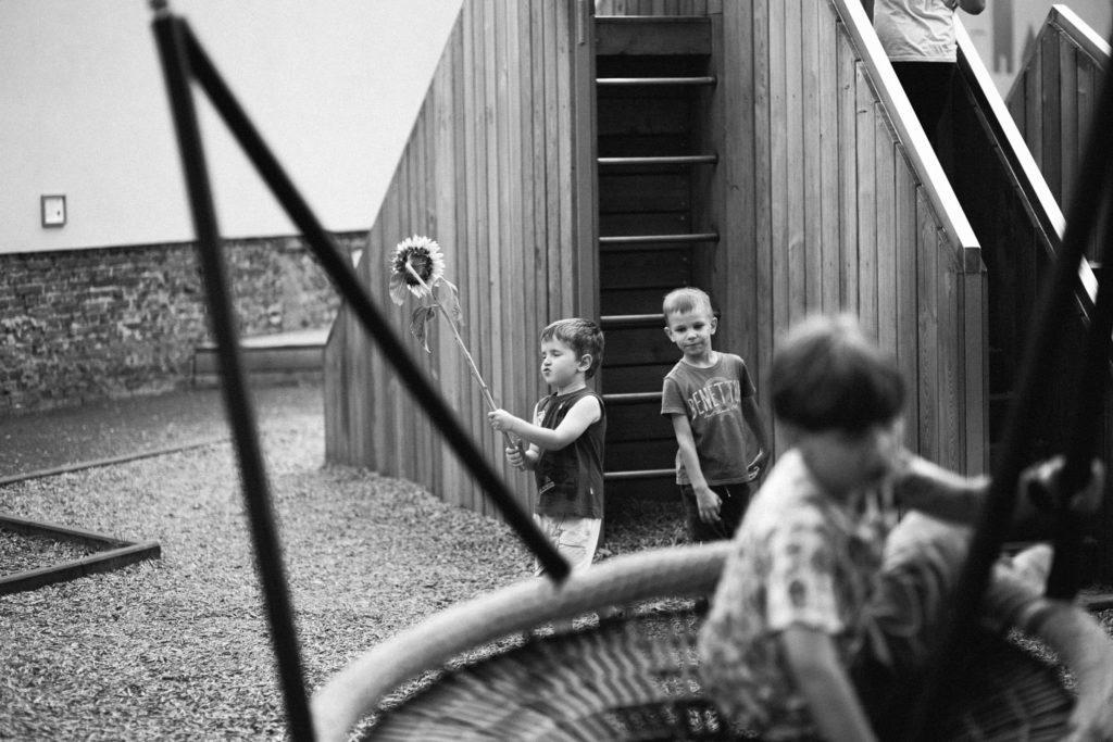 maciej sobol fotograf ślubny kraków sesja narzeczeńska 00006 1024x683 - Żaneta & Łukasz - sesja narzeczeńska [Wawel Kraków]