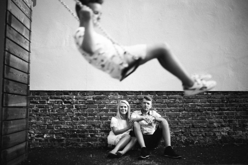 maciej sobol fotograf ślubny kraków sesja narzeczeńska 00009 1024x683 - Żaneta & Łukasz - sesja narzeczeńska [Wawel Kraków]