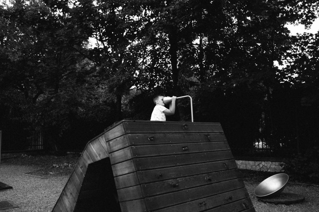 maciej sobol fotograf ślubny kraków sesja narzeczeńska 00011 1024x683 - Fotograf ślubny Kraków fotografia analogowa na kliszy
