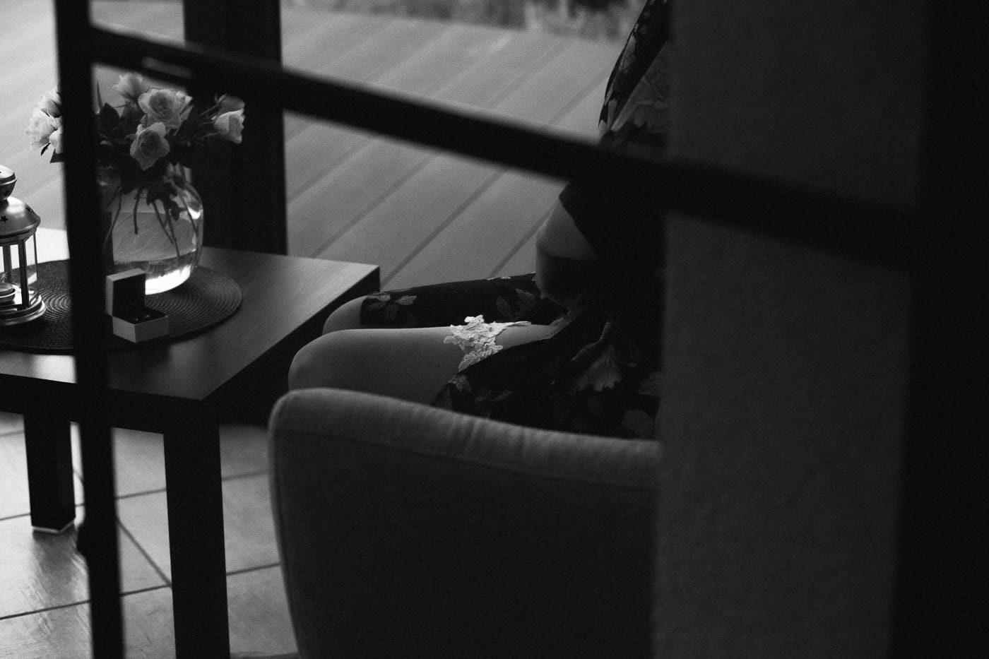 Maciej Sobol fotograf ślubny Toruń Kujawsko Pomorskie 10 1400x933 - Patrycja & Michał - fotografia ślubna [Ciechocin / Toruń]