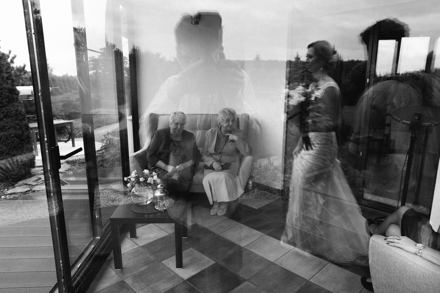 Maciej Sobol fotograf ślubny Toruń Kujawsko Pomorskie 18 1400x933 - Patrycja & Michał - fotografia ślubna [Ciechocin / Toruń]