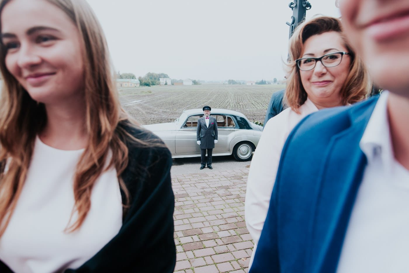 Maciej Sobol fotograf ślubny Toruń Kujawsko Pomorskie 29 1400x933 - Patrycja & Michał - fotografia ślubna [Ciechocin / Toruń]