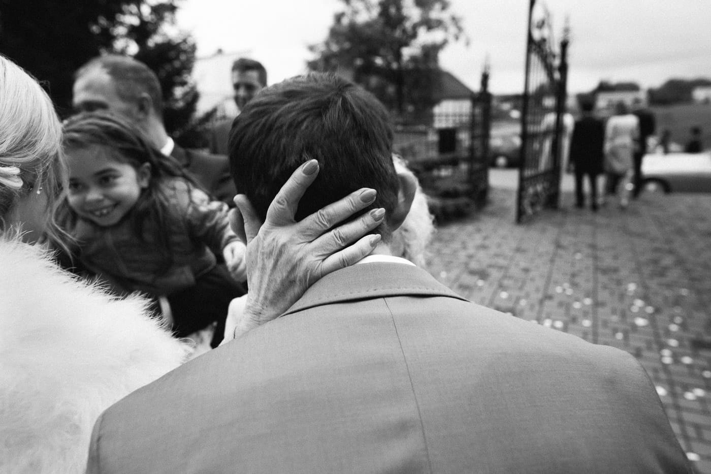 Maciej Sobol fotograf ślubny Toruń Kujawsko Pomorskie 30 1400x933 - Patrycja & Michał - fotografia ślubna [Ciechocin / Toruń]