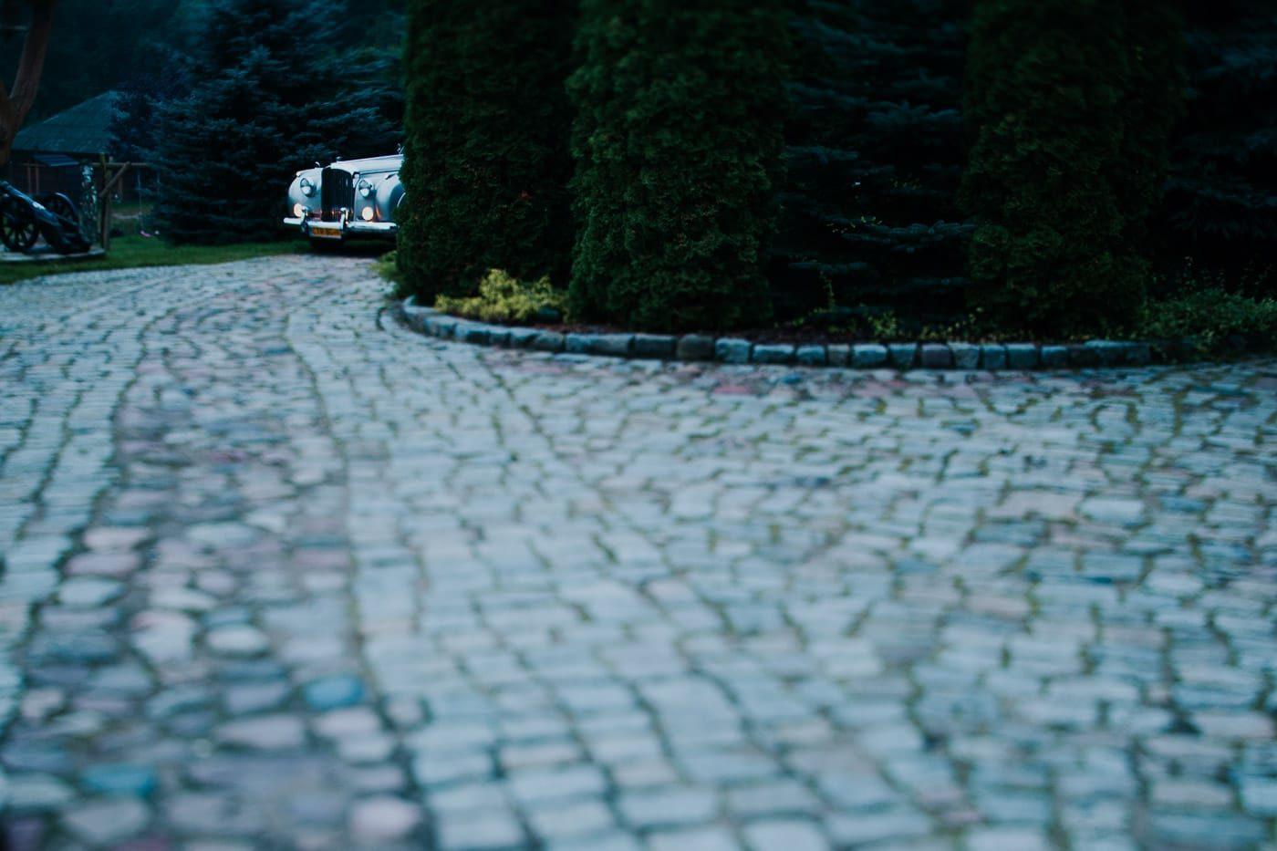 Maciej Sobol fotograf ślubny Toruń Kujawsko Pomorskie 32 1400x933 - Patrycja & Michał - fotografia ślubna [Ciechocin / Toruń]