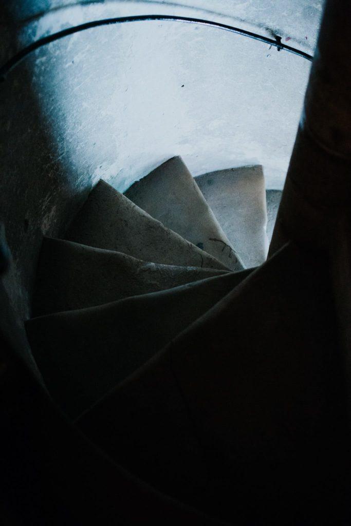 maciej sobol fotograf slubny krakow 20180630 150208  MG 3723 683x1024 - Kamila & Kuba  i Syrenka -  reportaż ślubny [Kraków]