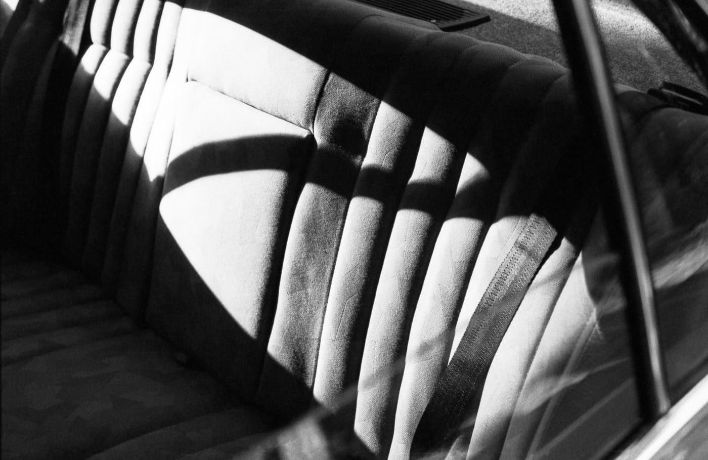 Maciej Sobol fotograf ślubny Rzeszów Dębica 22 1400x909 - Kasia & Marek - Analogowa sesja ślubna [k. Dębicy]