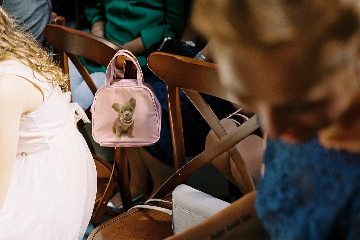 maciej sobol fotograf slubny krakow fotografia slubna na kliszy analogowe zdjecia slubne Maciej Sobol Brzesko Małopolska Kraków fotograf 11 1400x933 - Gosia & Kuba - Analogowo - [Pałac Goetz, Brzesko]