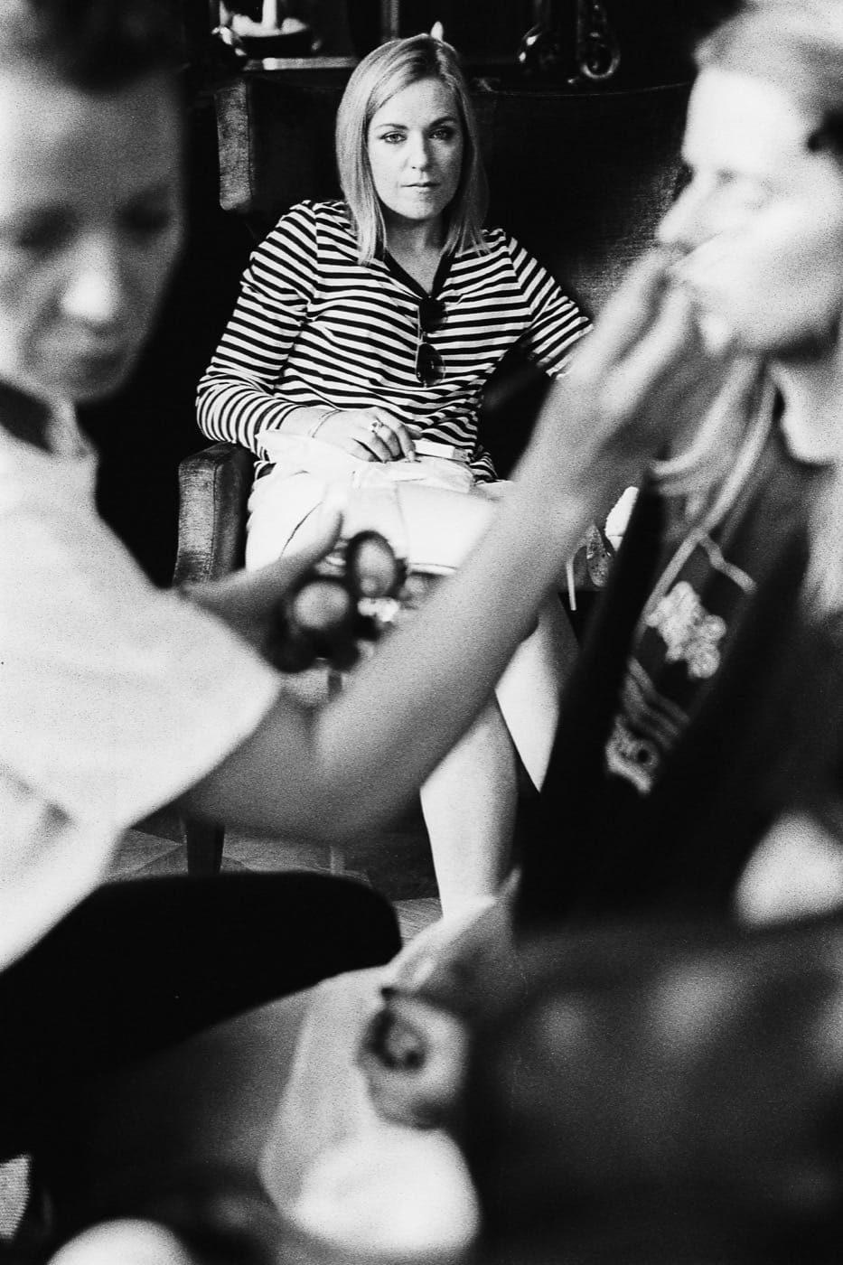 maciej sobol fotograf slubny krakow fotografia slubna na kliszy analogowe zdjecia slubne Maciej Sobol Brzesko Małopolska Kraków fotograf 90 933x1400 - Gosia & Kuba - Analogowo - [Pałac Goetz, Brzesko]