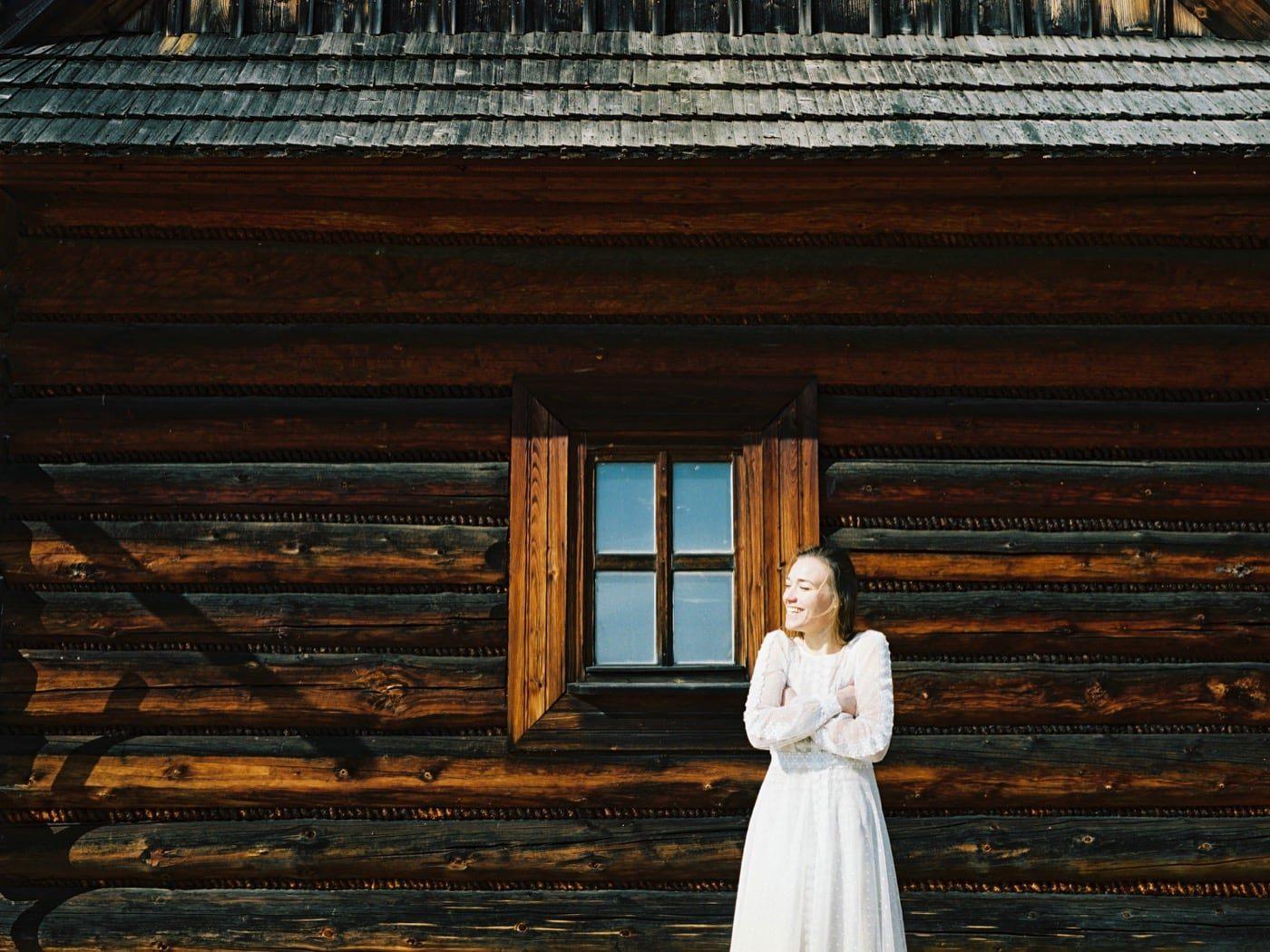 Sesja ślubna Maciej Sobol Fotograf ślubny małopolska Czorsztyn 15 1400x1050 - N&A - analogowa sesja ślubna - Czorsztyn