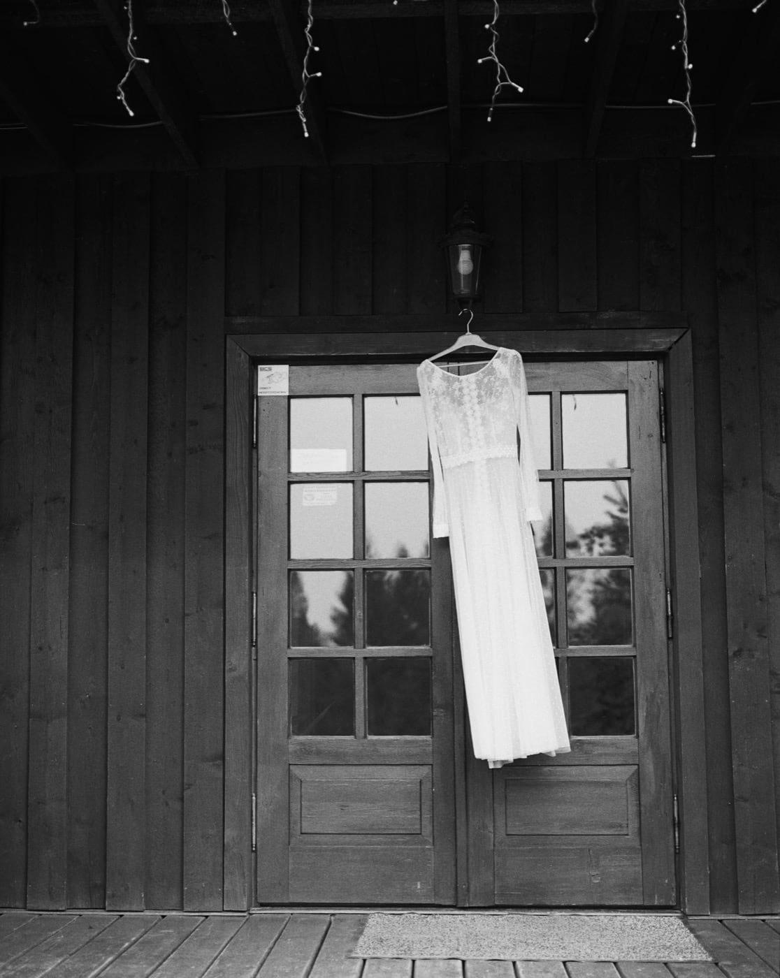 Sesja ślubna Maciej Sobol Fotograf ślubny małopolska Czorsztyn 24 1116x1400 - N&A - analogowa sesja ślubna - Czorsztyn